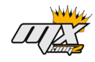 MX-Kingz Motocross Shop